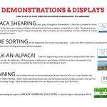 thumbnail of demonstrations for website